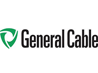 General Cables