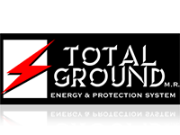 Total Ground